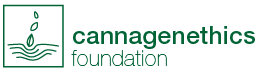 Cannagenethics Foundation